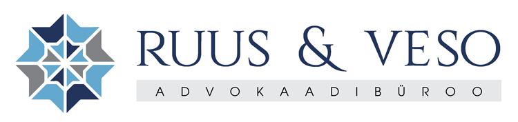 Advokaadibüroo Ruus & Veso